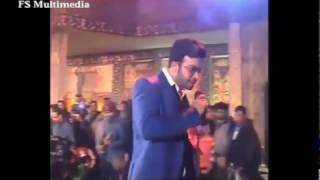 Shakib khan live song his own vocal 29/1/17 (নিজ কন্ঠে গান গেয়ে ভারত মাতালেন শাকিব খান)Foysal khan