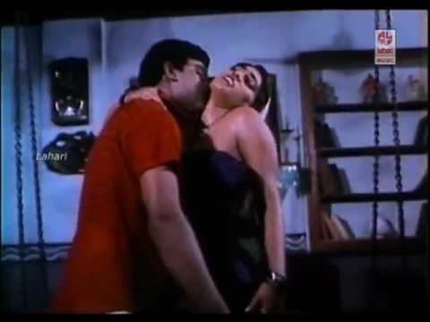 Xxx Mp4 Tamil Old Hot Song Naan Pongal Video Song Avasara Police 100 Movie Song 3gp Sex
