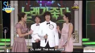 Song Battle Super Junior (3-7).flv