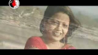 Bangla actress KONA hot song