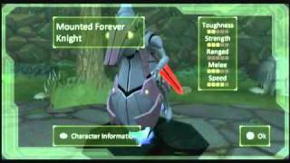 BEN 10 ALIEN FORCE for Wii review
