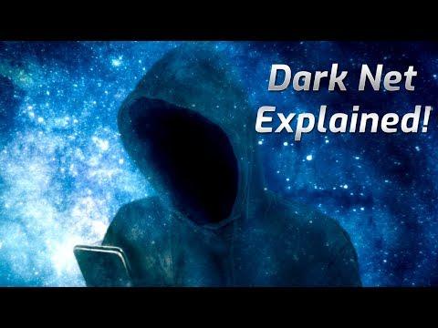 Xxx Mp4 Dark Net Things You Need To Know Tamil Visaipalagai 3gp Sex