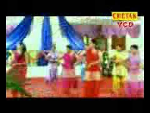 Xxx Mp4 Aagre Ko Ghagro 3gp Rajsthani Rup Jat 3gp Sex