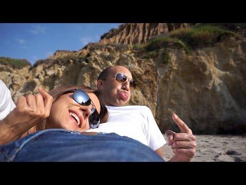 Xxx Mp4 SEX ON THE BEACH ANCHE NOI VLOG Maggio 2017 3gp Sex