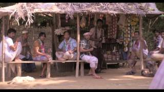 Ujan Ganger Naiya Series 3 (Episode 02) by BBC Media Action