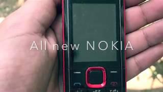How to repair NOKIA phone | funny Nokia video