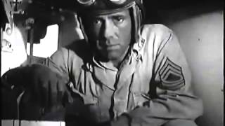 SAHARA (1943) overoorlog.nl