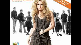 Shakira Waka Waka + Download link.wmv