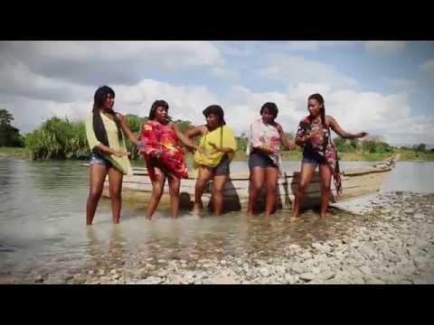 Akoustik Fanm Kreyol Lawouze Une pépite We Are Gold Diggers Haïti Port au Prince