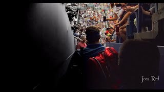 Roger Federer - Faded (HD)