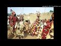 Download Video Download DAN GOMA KOWA YAROKI ALLAH (Hausa Songs) 3GP MP4 FLV