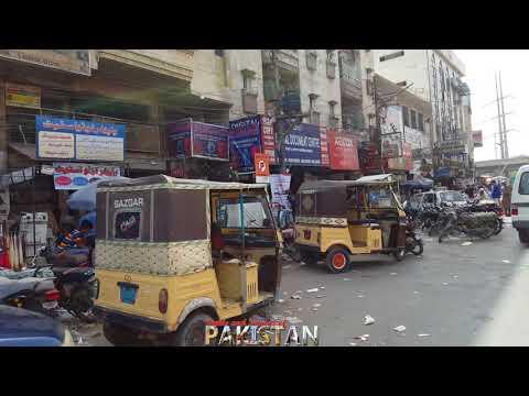Xxx Mp4 Hussainabad To Magnet Shopping Mall Karachi 4K Ultra HD 3gp Sex