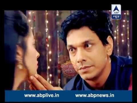 Kalash : Devika missing Ravi on her haldi ceremony