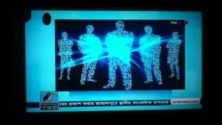 Bangladesh Grey Hat Hackers