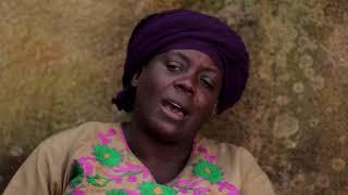 Seburikoko S04E19 Film nyarwanda - Rwanda Movies