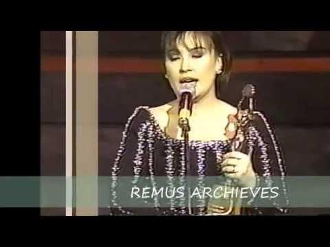 Xxx Mp4 Sharon Cuneta Best Actress Madrasta 3gp Sex