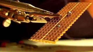 tutorial 3. Cómo soldar placas y componentes electrónicas.