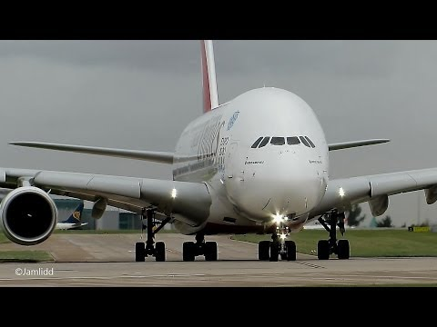 Xxx Mp4 9 Very Close Takeoffs Amp Landings A380 777 787 A330 757 767 A319 Manchester Airport 3gp Sex