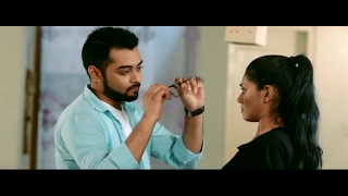 Hridoy Khan 2017 New Video Song Bangla Song 2017
