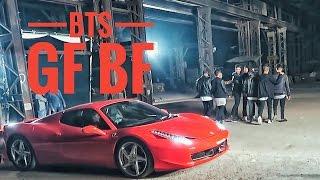 Jaqueline Fernandez | Sooraj Pancholi | Behind The Scenes GF BF| ShaanMu