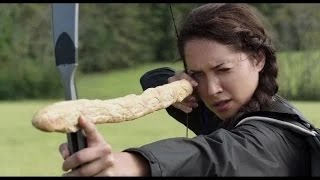 The Starving Games  2013 Adventure _ Comedy Movies_(240p)