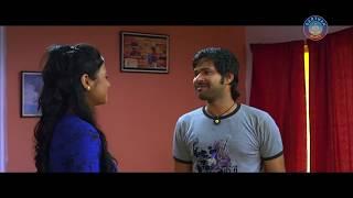 ତମେ କଣ କଲ.. Tame Kana Kala.. NEW FILM COMEDY    Sarthak Music
