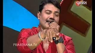 BHAJAN ANTAKHYARI EP159
