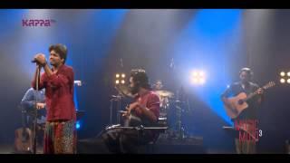 Kaanthaa   Masala Coffee   Music Mojo Season 3   Kappa TV