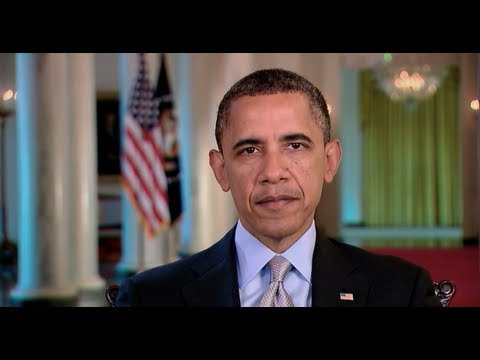 Xxx Mp4 President Obama S Message To The People Of Sudan And South Sudan 3gp Sex
