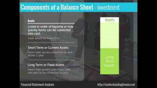 Financial Statement Analysis - Toyota