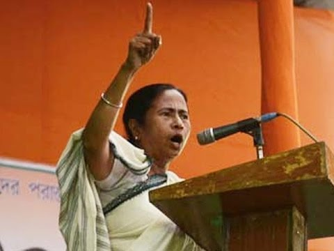 Xxx Mp4 Mamata Banerjee Calls Narendra Modi Architect Of Riots Rejects His Gyan 3gp Sex
