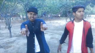 Patola full song new way gururandhawa n bohemia