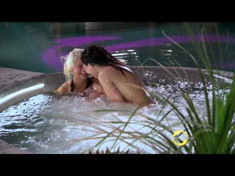 Xxx Mp4 BGC 9 Sneak Of The Week Time To Go Loco 3gp Sex