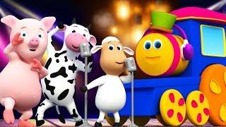 Kids Tv Vietnam - phổ biến vườn ươm vần điệu   phim hoạt hình cho trẻ em chương trình cho trẻ em