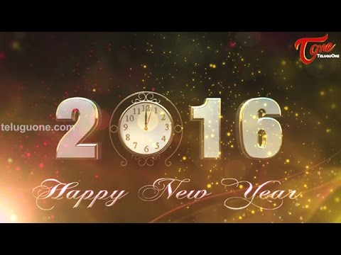 Xxx Mp4 Happy New Year 2016 Greetings Best Animated Greetings 3gp Sex