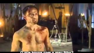 PLAYARTE - DUNGEONS & DRAGONS 3 - O LIVRO DA ESCURIDÃO