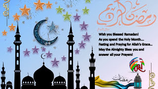 Best Ringtone - Ramadan Ringz