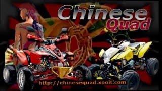 nettoyage carburateur ultrason quad/moto/bateau