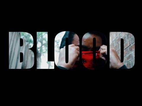 Xxx Mp4 Hot Boy Turk Blood Official Music Video 3gp Sex