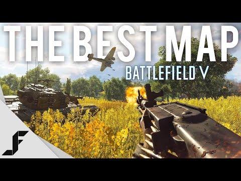 Xxx Mp4 The Best Map In Battlefield 5 3gp Sex
