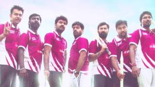 Chennai 28 Part II Official Audio Launch - Full and Exclusive - Must Watch