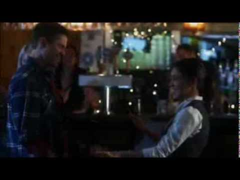 Eric Winter - Michael - U can't touch this
