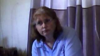 Professional Roles & Boundaries: Part 2