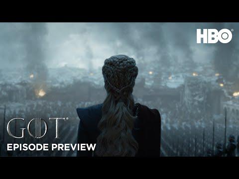 Xxx Mp4 Game Of Thrones Season 8 Episode 6 Preview HBO 3gp Sex