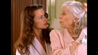 SATC | Season 5 | Episode 5 | This is Chanel | [HD]