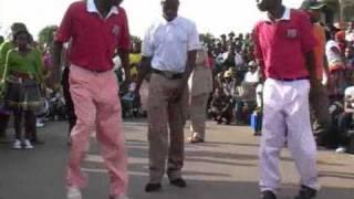 south african music[2008 tshetsha boys qolo.]