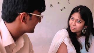 First Time - An Award Winning Short Film on Arranged Marriages