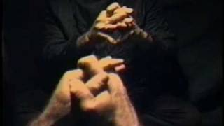 Ninjustu Ninja Secrets Kanji Mudra