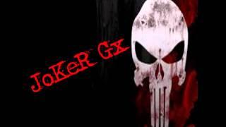 راب سوري +18 | دس على زومبي الاردني | Joker GX