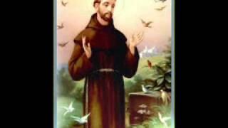 Karakol 8 song(audio)
